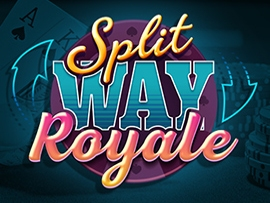 Split Way Royale SH (Nucleus)