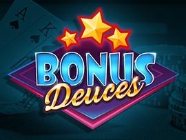 Bonus Deuces SH (Nucleus)