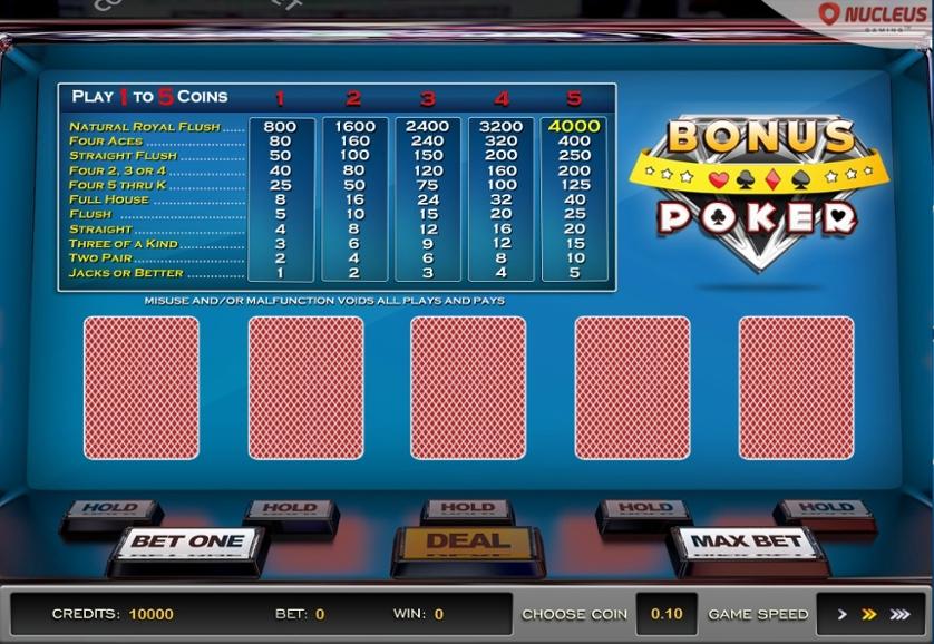 Bonus Poker SH (Nucleus).jpg