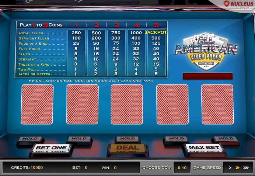 All American Video Poker SH (Nucleus).jpg