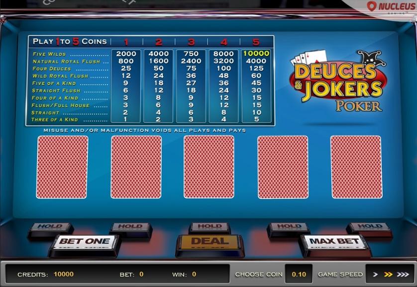 Deuces & Jokers Poker SH (Nucleus).jpg