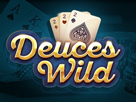 Deuces Wild SH (Nucleus)
