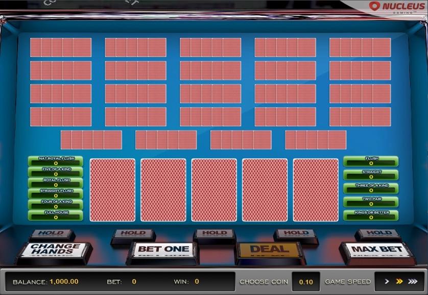 Joker Poker MH (Nucleus).jpg
