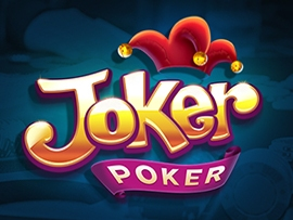 Joker Poker MH (Nucleus)