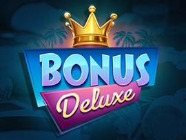 Bonus Deluxe MH (Nucleus)