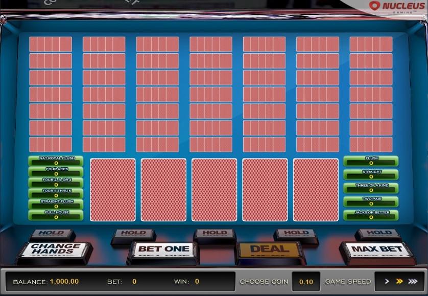 Double Bonus Poker MH (Nucleus).jpg