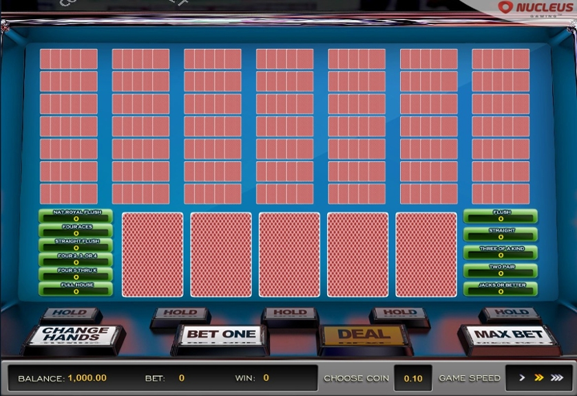 Double Jackpot Poker MH (Nucleus).jpg