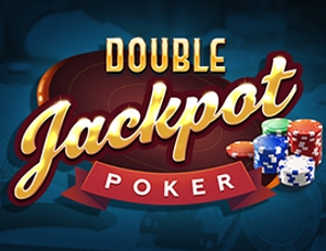 Play Free Double Jackpot Poker Mh Nucleus Game