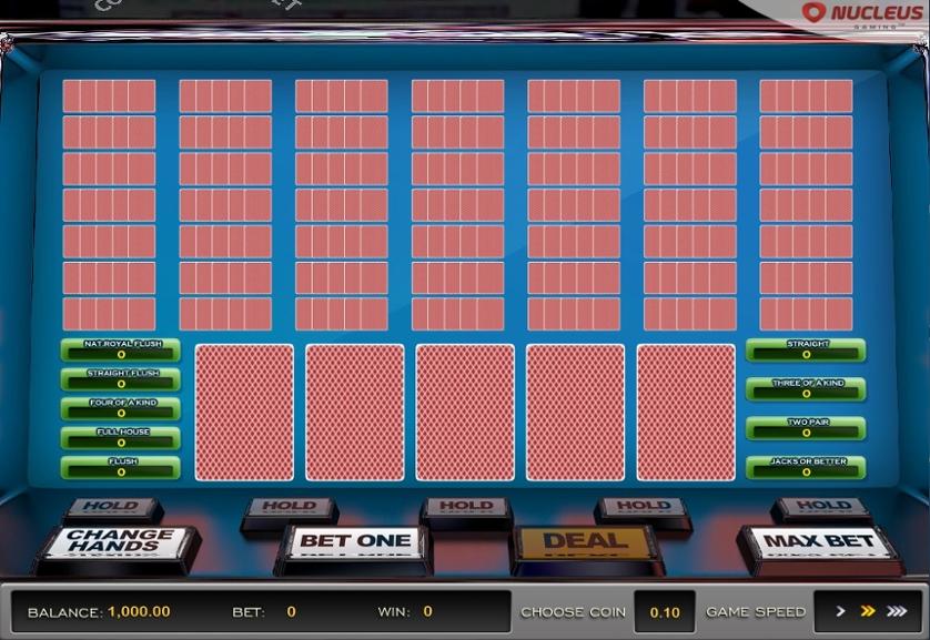 All American Video Poker MH (Nucleus).jpg