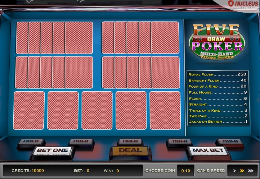 Five Draw Poker MH (Nucleus).jpg