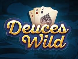 Deuces Wild MH (Nucleus)