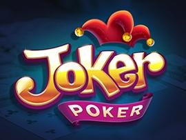 Joker Poker (Nucleus Pyramid Poker)