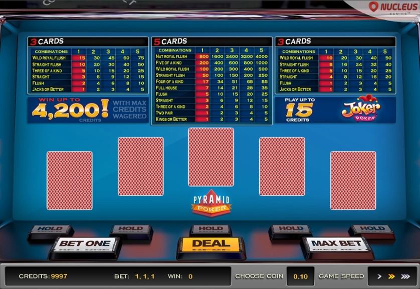 Joker Poker (Nucleus Pyramid Poker).jpg
