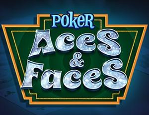 Spielen Sie Aces & Deuces Bonus Poker Kostenlos Im Demo Mode Von Red Rake Gaming