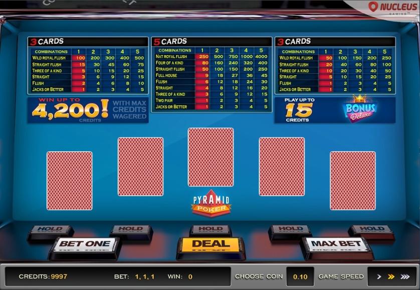Bonus Deluxe (Nucleus Pyramid Poker).jpg