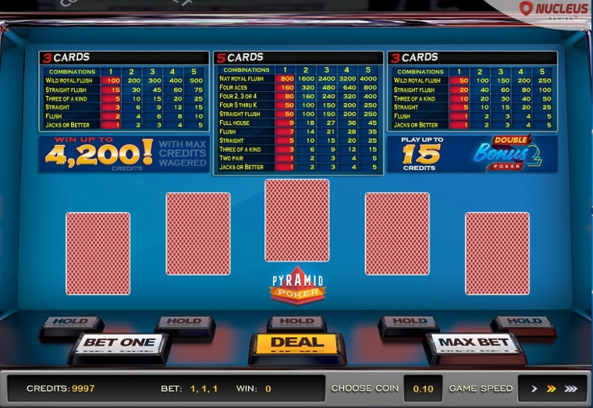 Double Bonus Poker (Nucleus Pyramid Poker).jpg