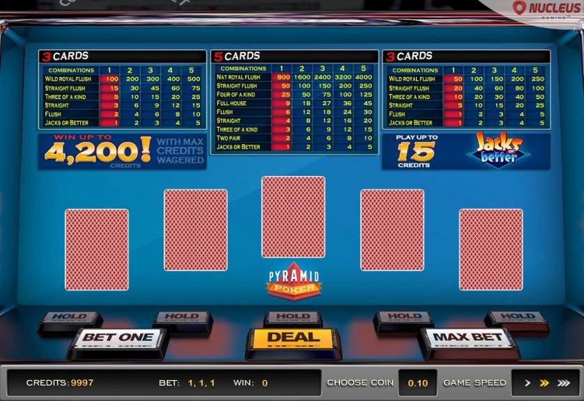 Jacks or Better (Nucleus Pyramid Poker).jpg