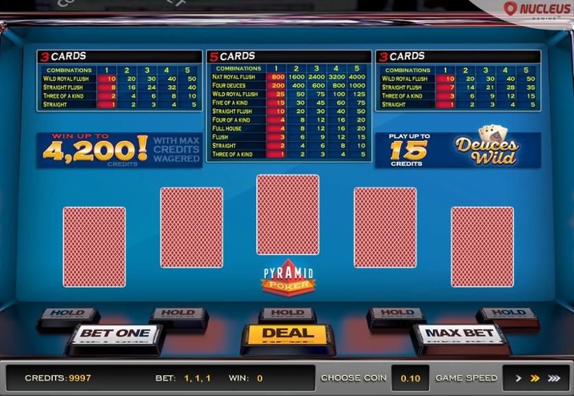 Deuces Wild (Nucleus Pyramid Poker).jpg
