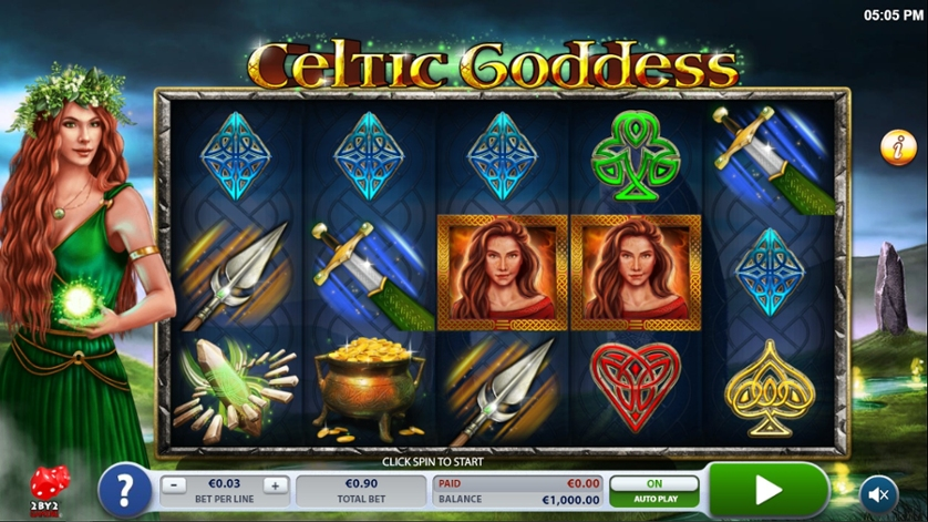 Celtic Goddess.jpg