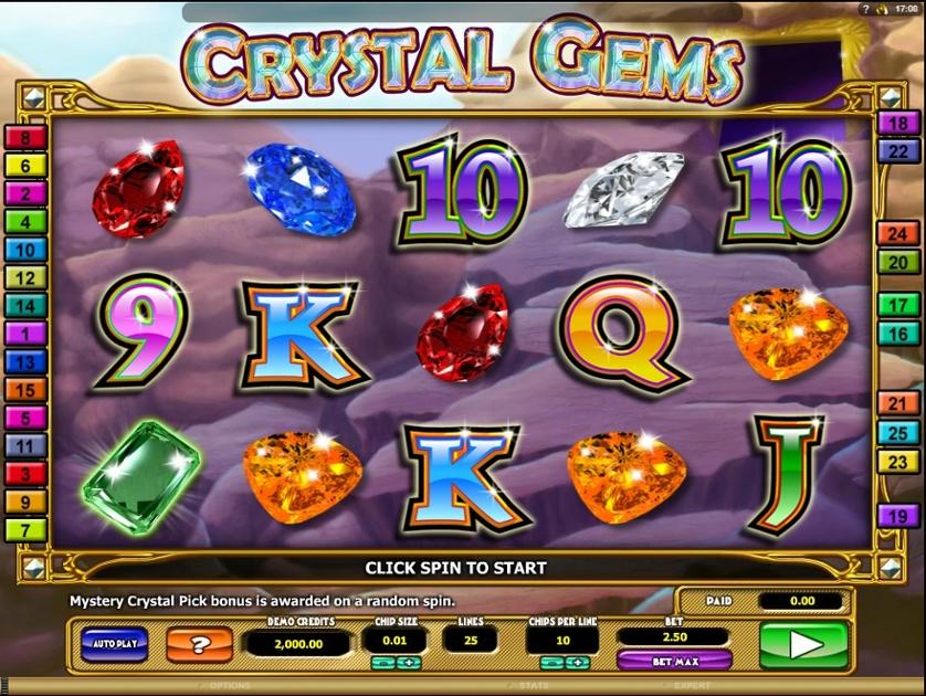 Crystal Gems.jpg