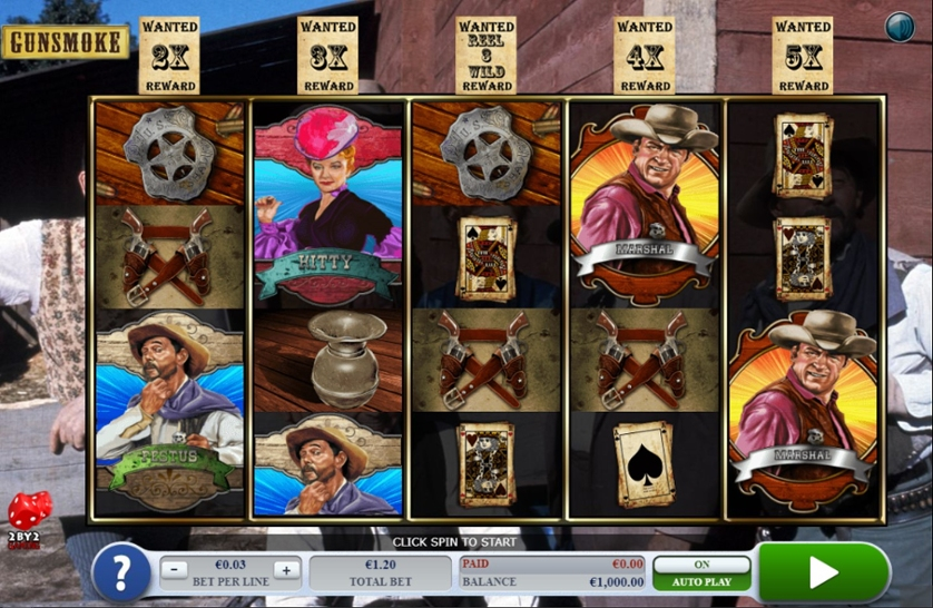 Online casino debit card