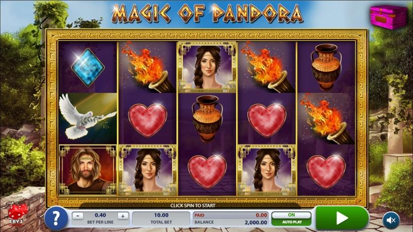 Magic of Pandora.jpg