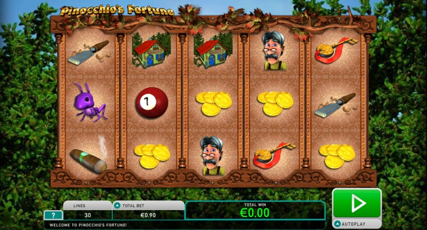 Pinocchio's Fortune.jpg