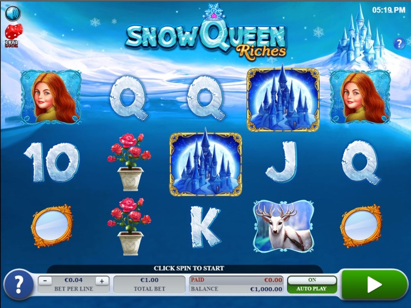 Snow Queen Riches.jpg