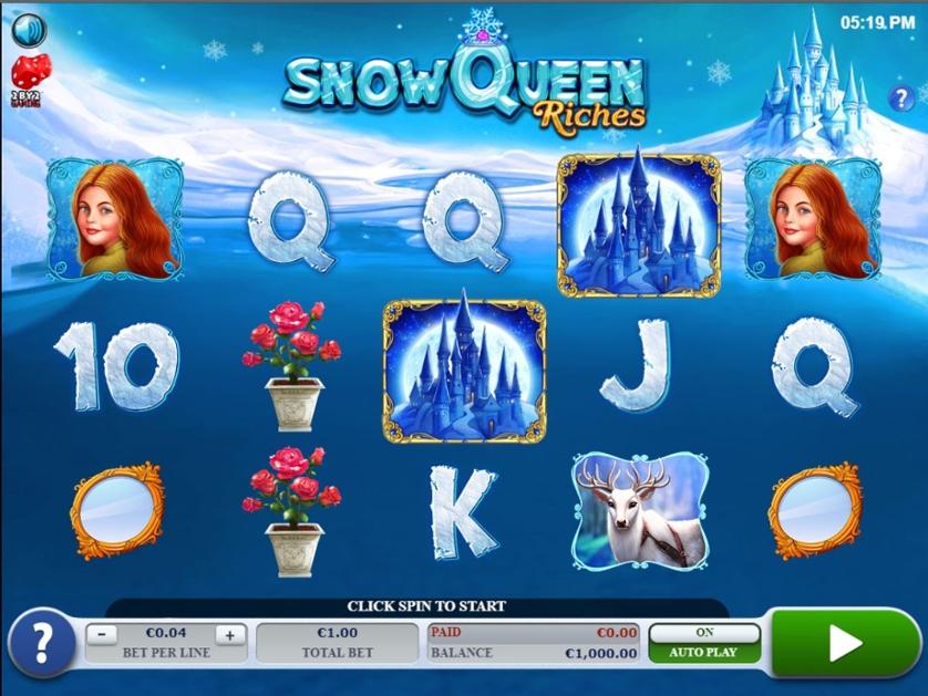 Snow Queen Riches.jpg