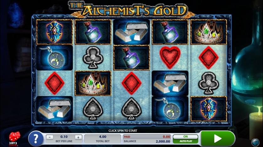 The Alchemist's Gold.jpg