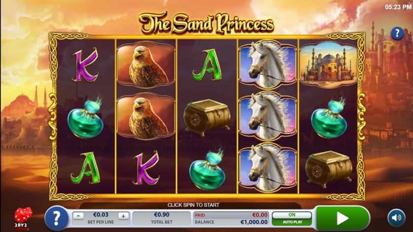 The Sand Princess.jpg