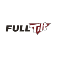 Full Tilt Casino Logo