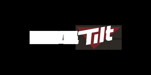 Full Tilt Casino EU Logo
