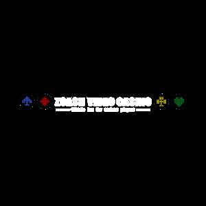 Zcash Video Casino Logo