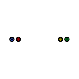Dash Video Casino Logo