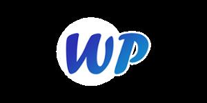 WixiPlay.io Casino Logo