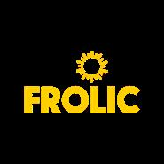Slotfrolic Casino Logo