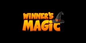 Winner's Magic Casino Logo