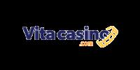 Vita Casino Logo