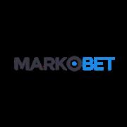 Markobet Casino Logo