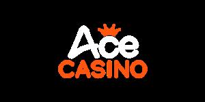 ACE Casino Logo