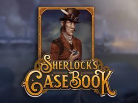 Sherlocks Casebook