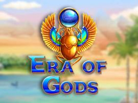 Era of Gods