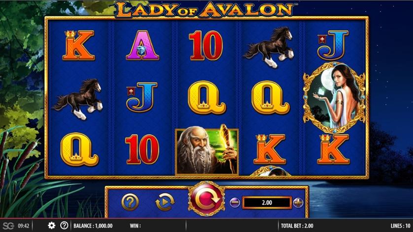 Lady of Avalon.jpg