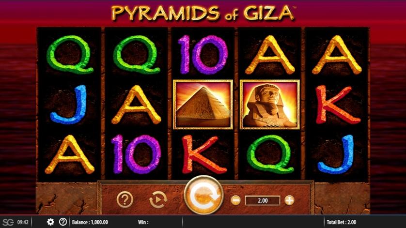 Pyramids of Giza.jpg
