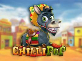 Chilli Pop