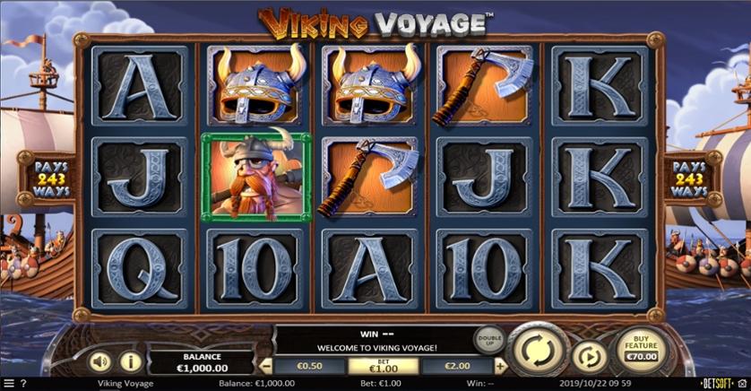 Viking Voyage.jpg