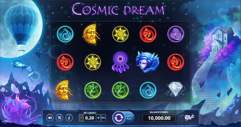 Cosmic Dream.jpg