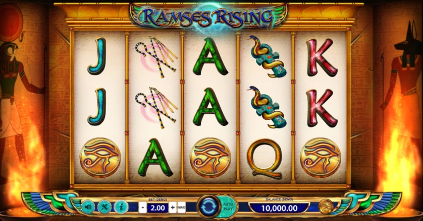 Ramses Rising.jpg