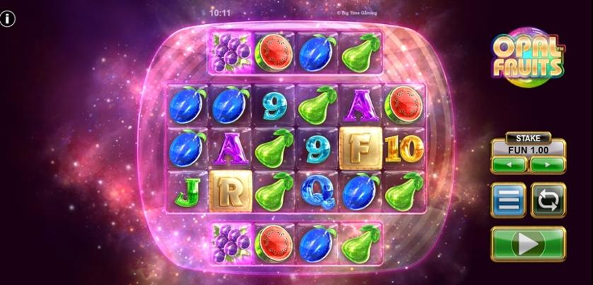 Opal Fruits.jpg
